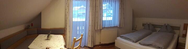 Apartment Krispen