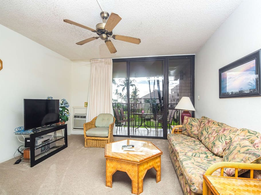 kamaole-1po-5314-living-room-02.jpg