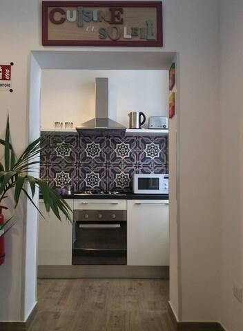 Mela House Apartment - Naples - House