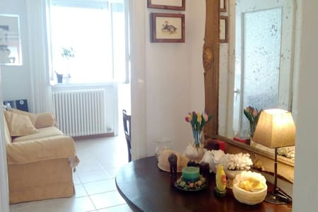 APARTMENT CLOSE TO THE BEACH - FREE PARKING - Jesolo - Διαμέρισμα