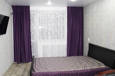 Отличные 2-к апартаменты в Туймазах
