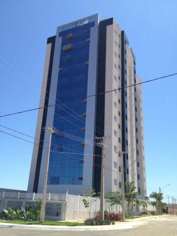 Apartamento na Praia da Graciosa - Palmas - Daire