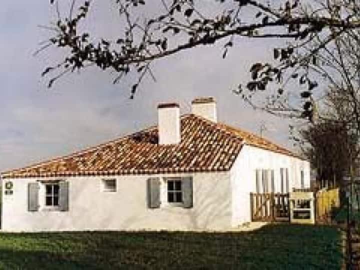 La Maison Eclusière - FR-1-426-315