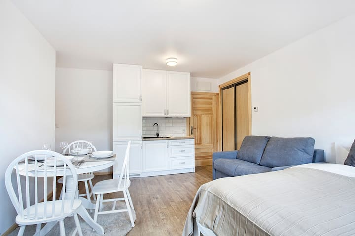 Apartment / Apartament