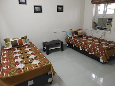 Bliss Prerna - Happy Home