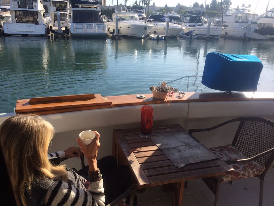 Beautiful Boat In The Marina Boats For Rent In San Diego