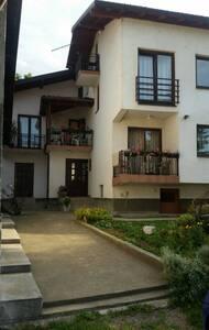 Apartment Sofija