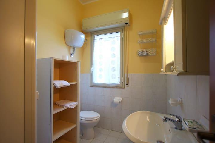 B&B ALBACHIARA - Agrigento - Apartment