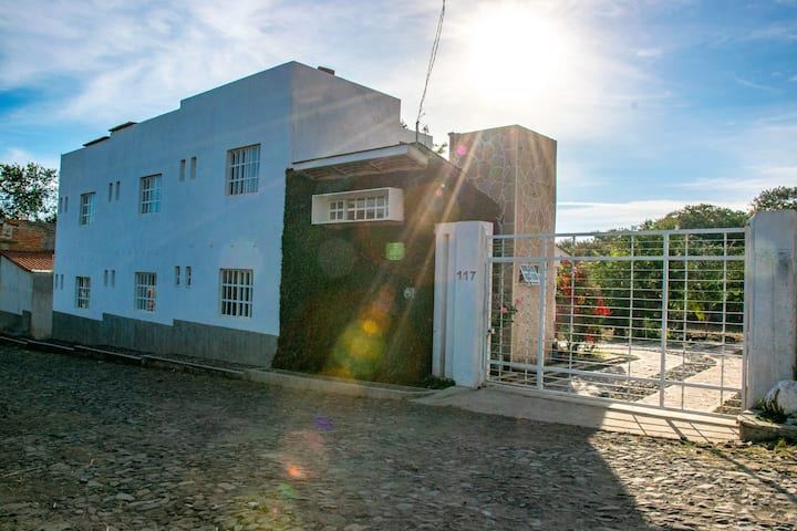 Casa Meez