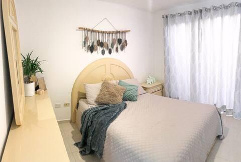 Private room - Paquini 09
