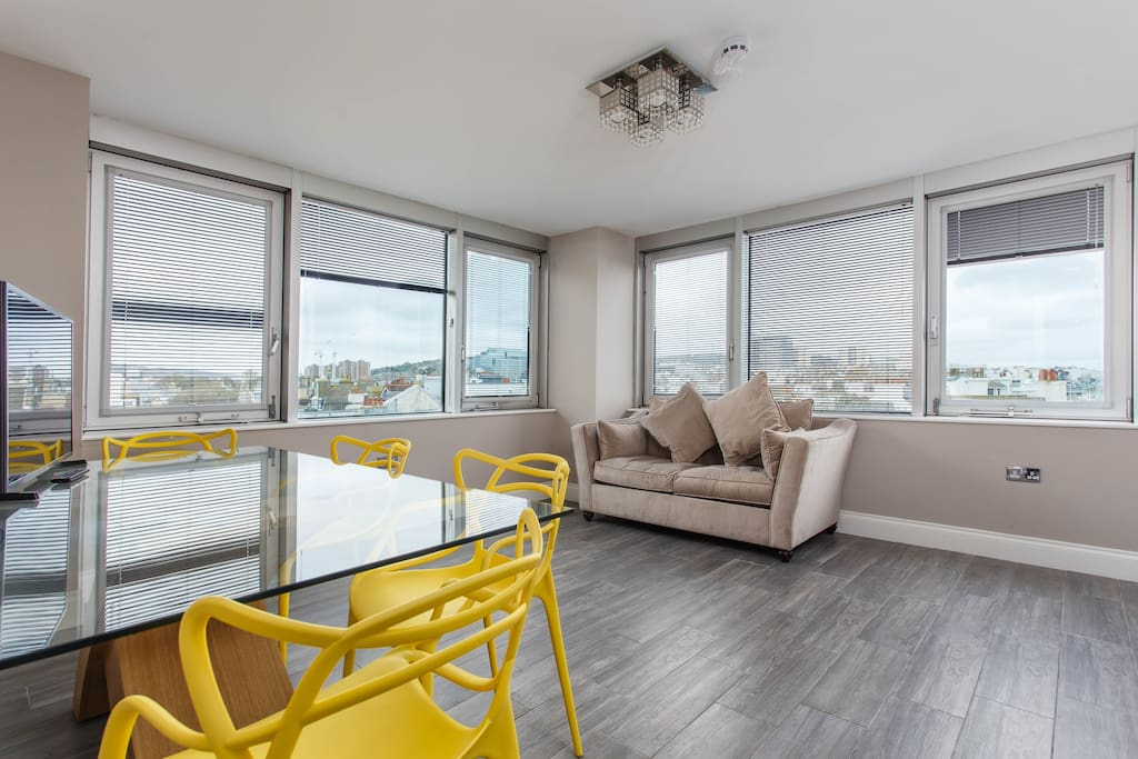 green diamond apartment 34 2 bedroom apartments for rent in the city of brighton and hove
