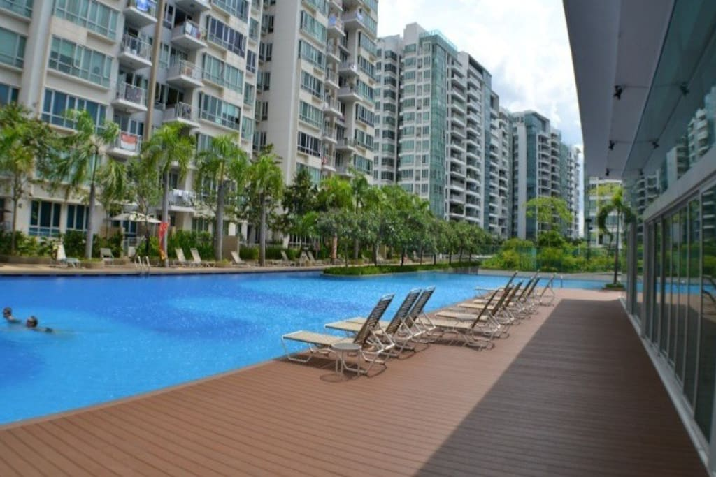 kovan condo appartements en r sidence louer singapour singapour. Black Bedroom Furniture Sets. Home Design Ideas