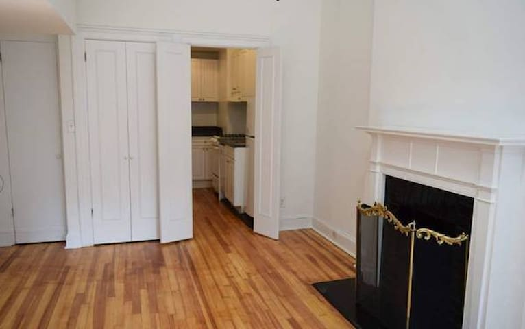 Seeking Subletter(s) for Loft near Grand Central