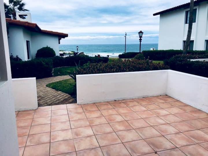 La Paloma Best Villa Ocean View #191 2B2B+DEN !  !