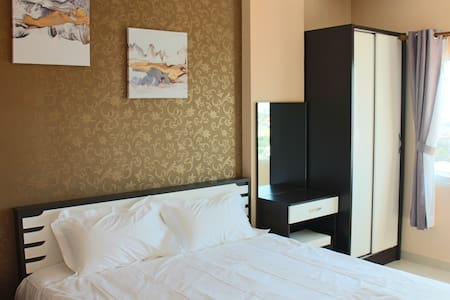 【Best Value of Money】One bedroom, 8000/month (91)
