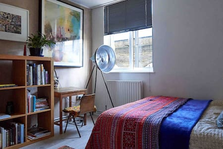 Fantastic room in Shoreditch/Hoxton