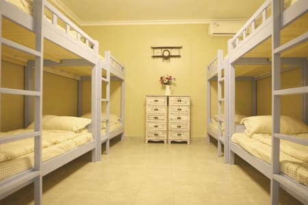 palau 8090 dream house (Rococo)