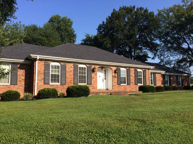 Rooms For Rent In Hopkinsville Ky