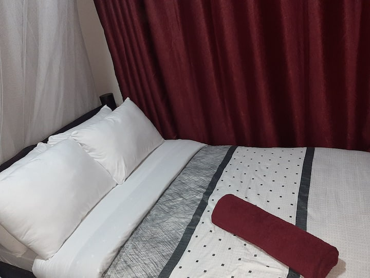 Modern, Stylish and Affordable Apartment in Kisumu