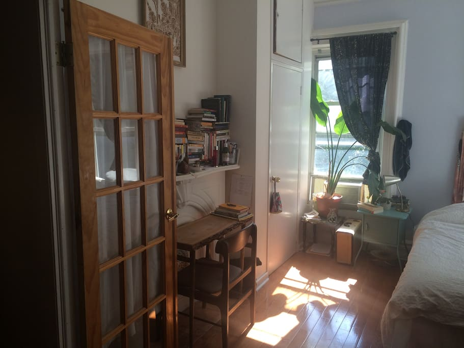 Rooms For Rent In Clinton Hill Brooklyn