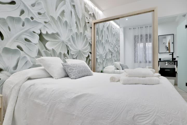 Córdoba, Comfort & Design