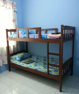 Your Guesthouse in Kota Samarahan - Kota Samarahan - 一軒家