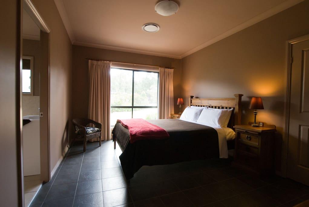 6 bedrooms