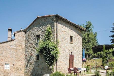 Casa Ginestra - Cortona AR - 단독주택