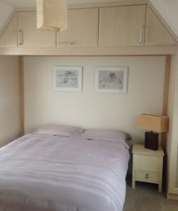Double room, Kennington, Oxford - Kennington, Oxford