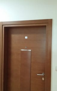 De Lux apartman 18 (VIP апартаменты у моря) - Petrovac - Apartment - 1