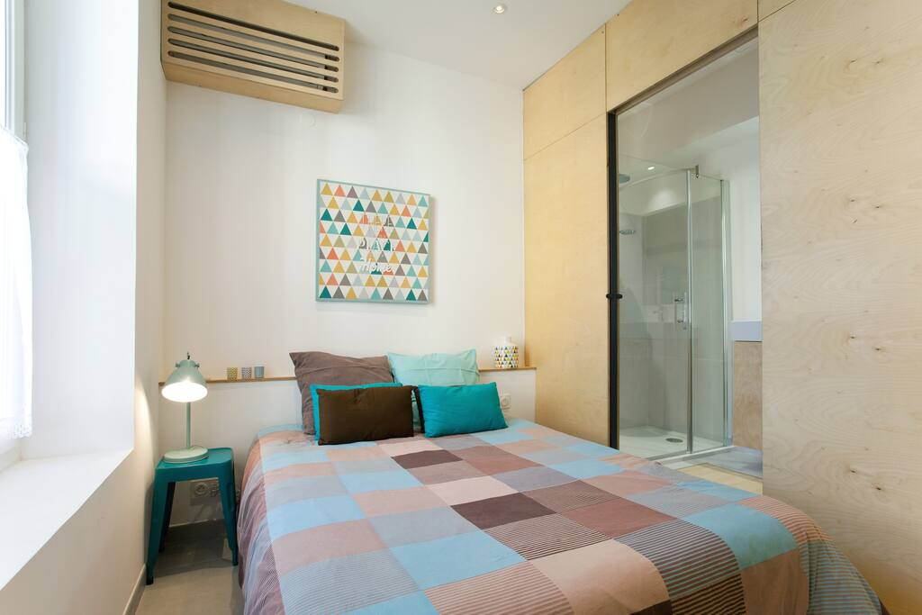 confort et proximit s tout y est wohnungen zur miete in arles paca frankreich. Black Bedroom Furniture Sets. Home Design Ideas