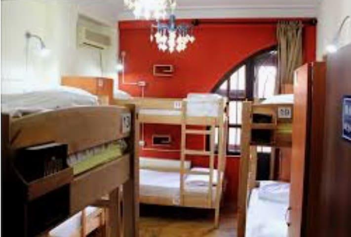 Paxlava house/ Փախլավա հաուս /