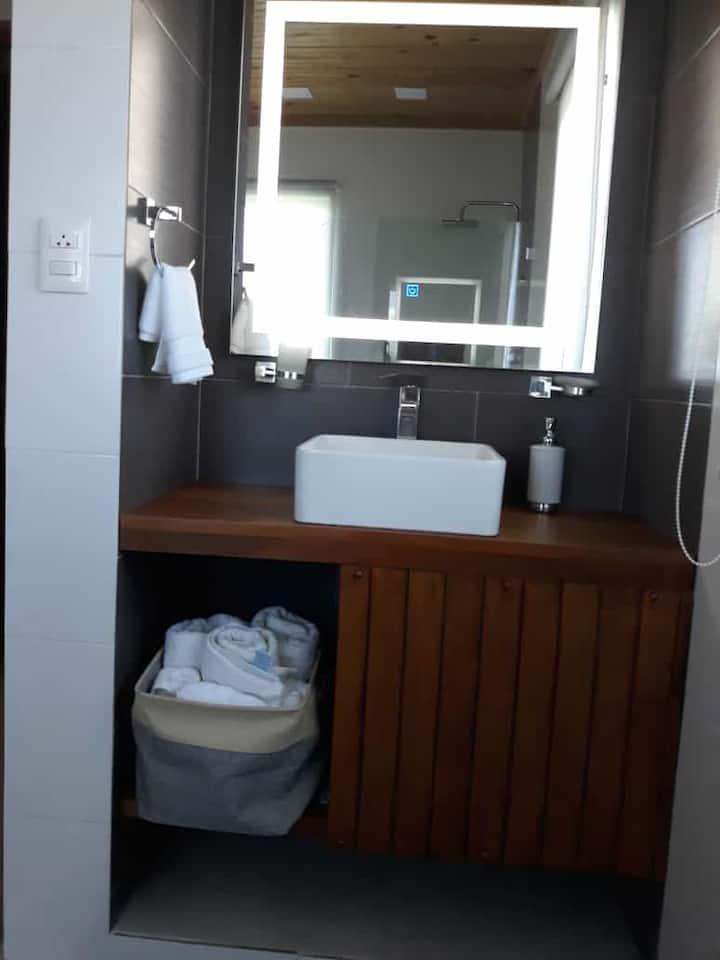 Apartamento acogedor en JARABACOA