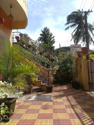 Fort Kochi 2017 Top 20 Holiday Homes Rentals