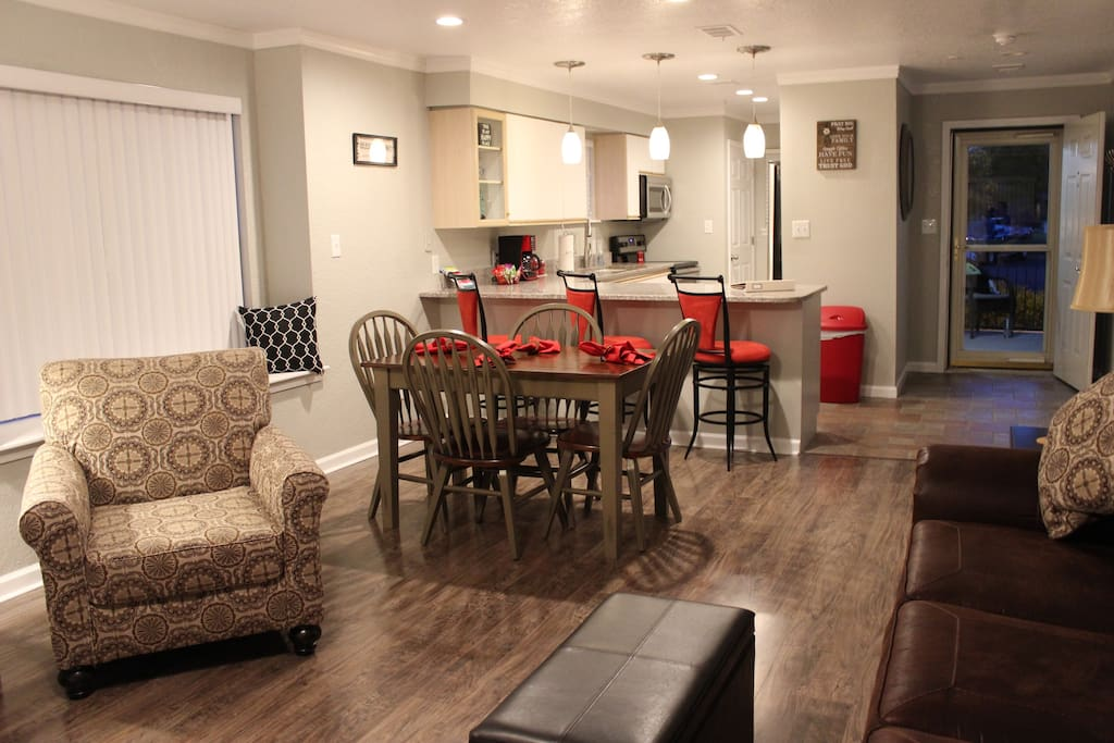 Holiday Hills Hangout Condominiums For Rent In Branson Missouri United States