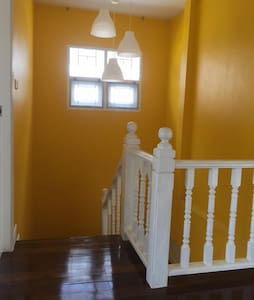 Private 3bed for monthly renting. - ตำบล คูคต - Huis