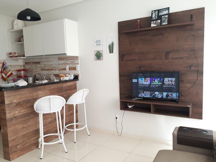 Apartamento Porto  Seguro  BA