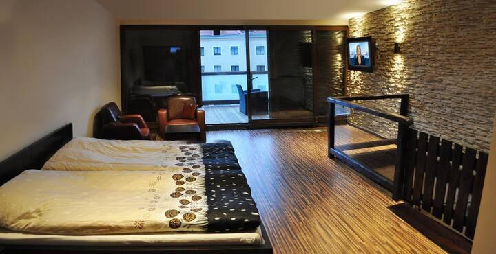 Apartament K2