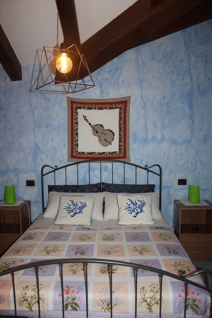 Amay Ferienwohnungen Unterkunfte Aosta Italien Airbnb