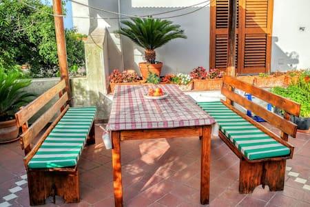 Casa Maruzzella - Barano D'ischia - Byt
