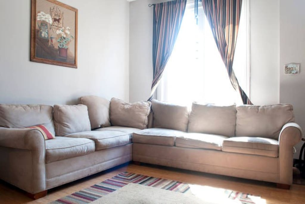 Cheap Private Rooms For Rent In Philadelphia