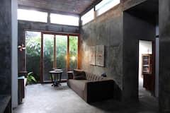 Homestay+Madukismo+-+Bright+Room