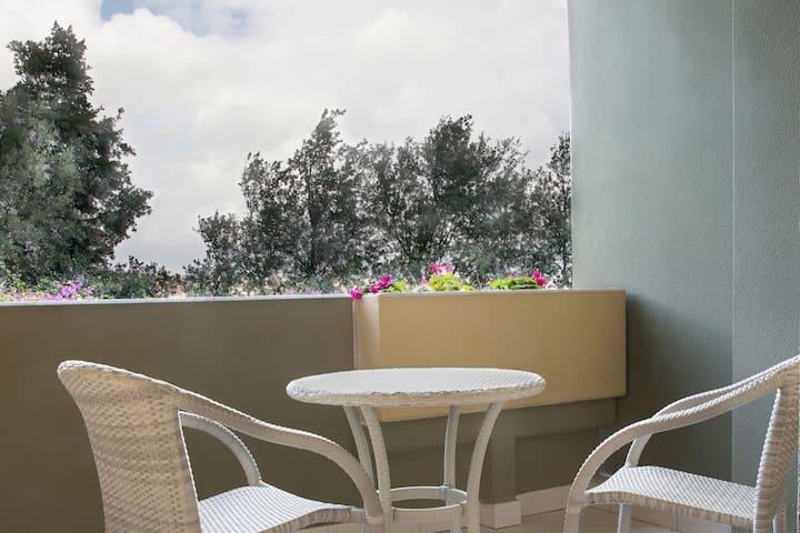 Red & Green Apartments - Κάλιαρι - Διαμέρισμα