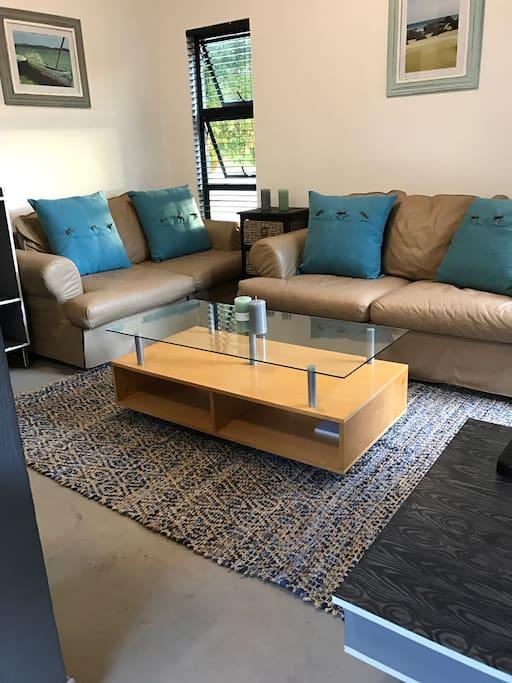 Bebe Lounge