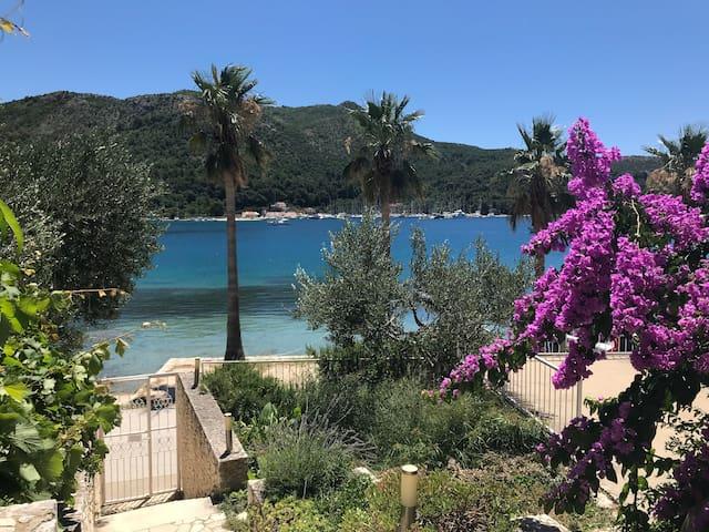 Dubrovnik - Slano Bay - 1st Floor - APT A5