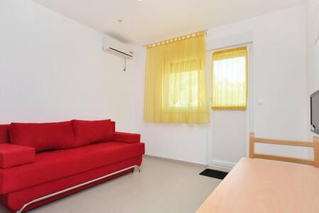 Apartments Kelam / A5 Studio - Okrug Donji - 아파트