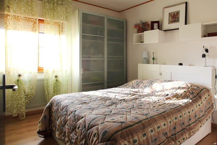 Appartamento - Ferrara - Apto. en complejo residencial