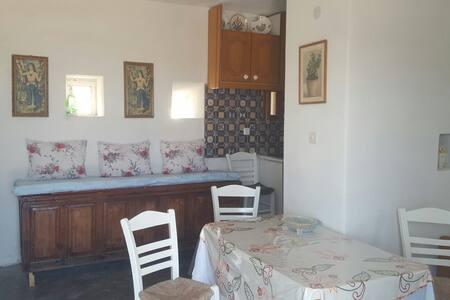 Irini Cottage - Haus