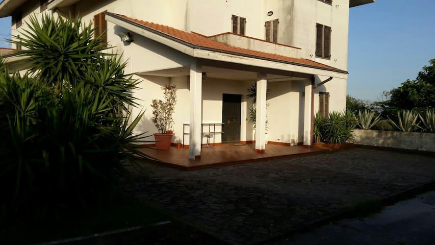 Casa - Potenza Picena, Marche, IT - House