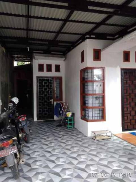 Berlibur sambil Belajar di Aceh dengan akademisi!!